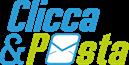 logo-clicca-e-posta_big