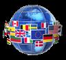 ricariche-internazionali