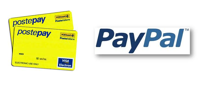 postepay_paypal